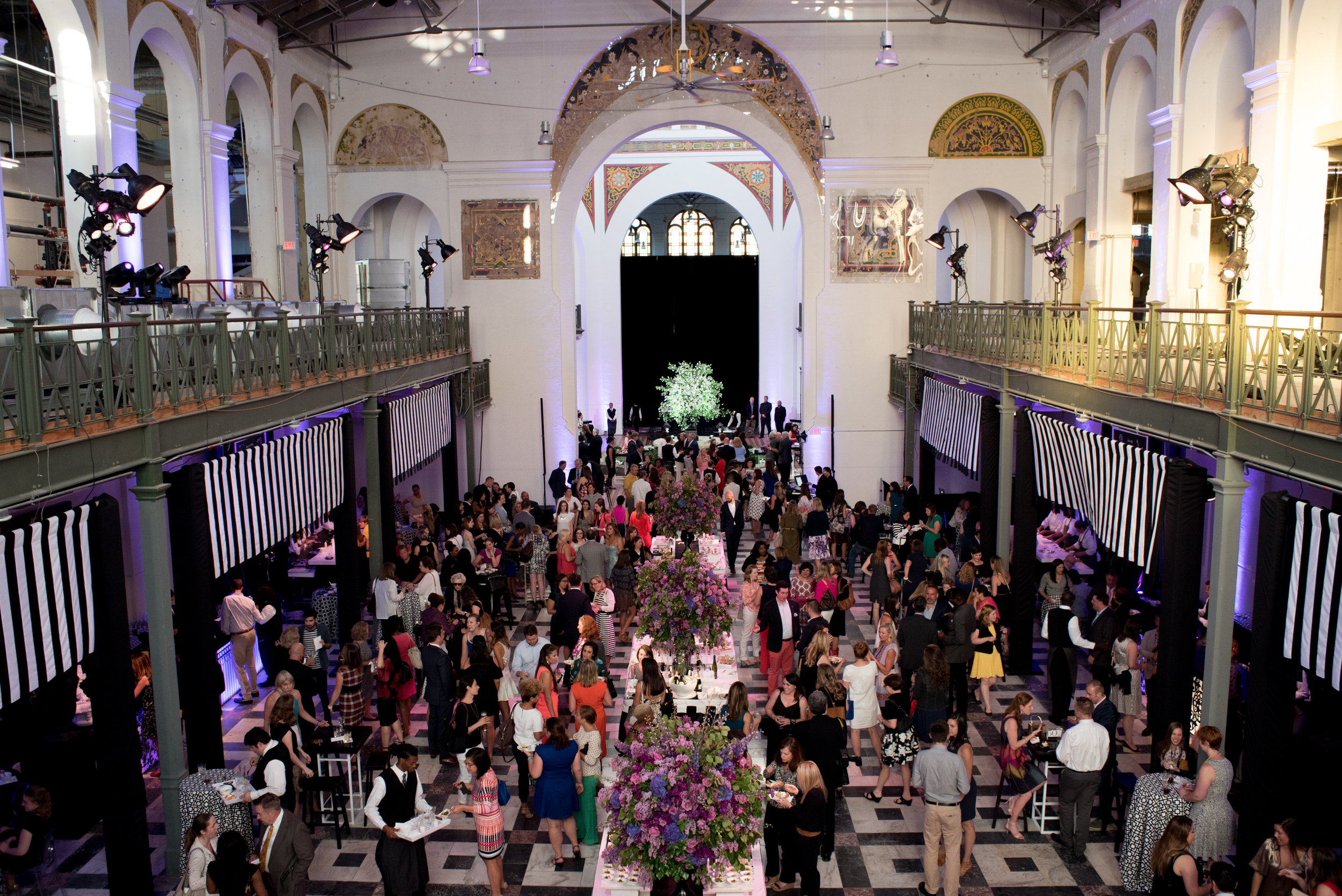 the-smithsonian-occasions-catering