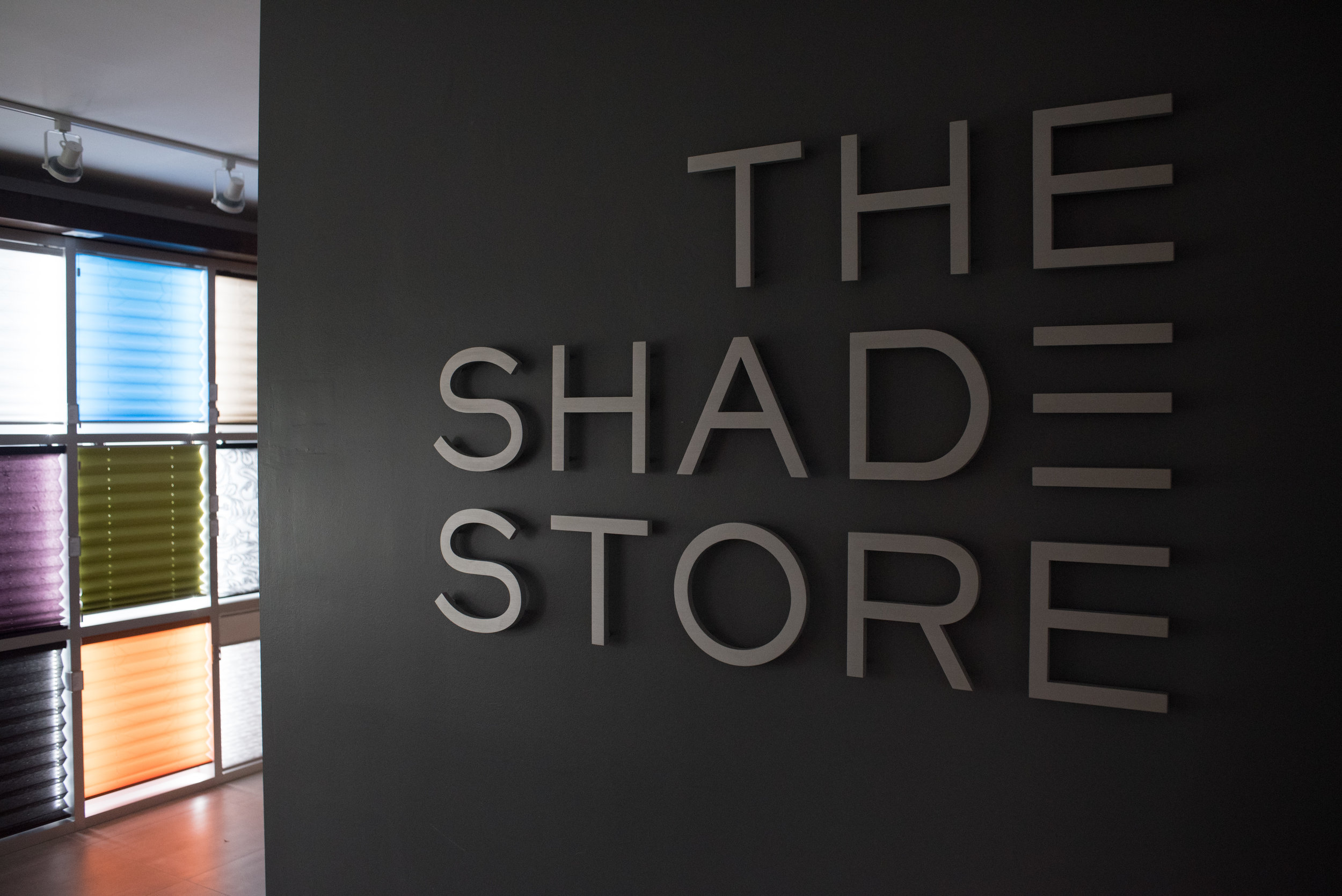 the shade store opens georgetown washington