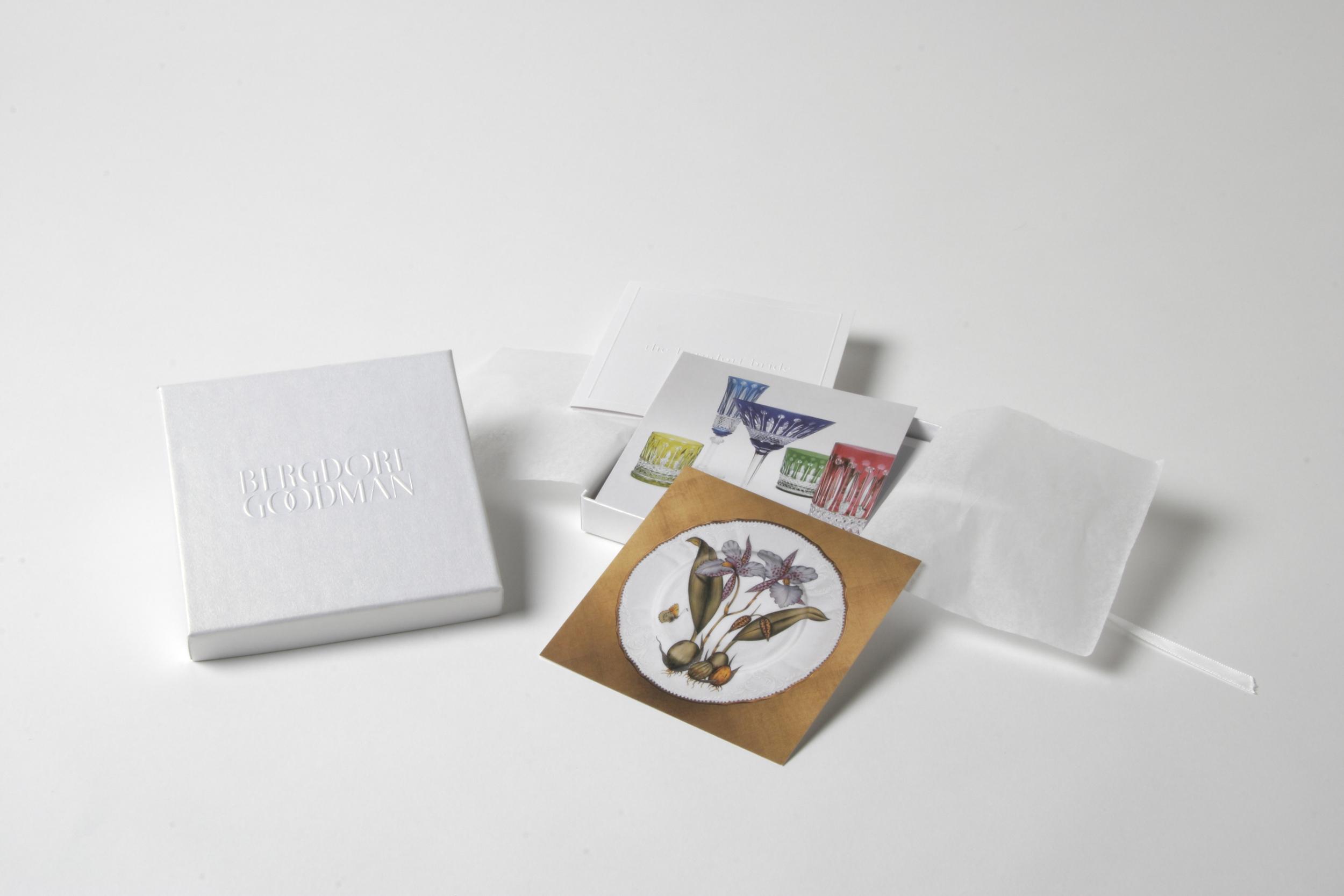 BG Bridal Box - version 1 - 4 - Ann - Sep 29.jpg