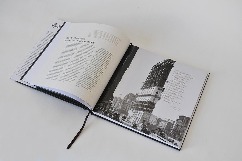 KN History Book 002.jpg