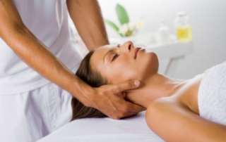 Massage_intensive-320x202.jpg