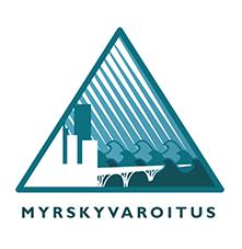 myrskyvaroitus_sponsor.png