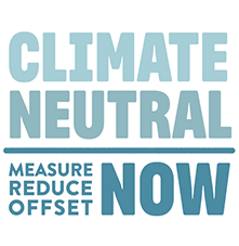 un climate neutral.png
