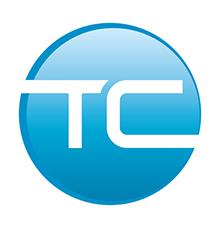 talentcenter_wwww.jpg