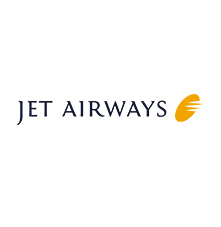 jet airways www.jpg