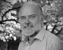 Dean, Professor John Renner Hansen, Faculty of Science, University of Copenhagen