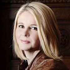 Mrs.Pia Allerslev, Mayor of Children and Youth, Municipality of Copenhagen