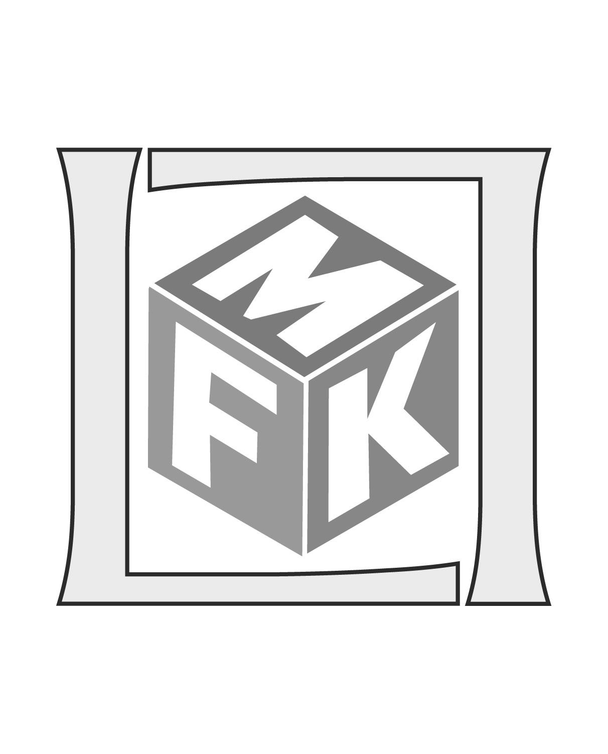 lmfk-logo.jpg