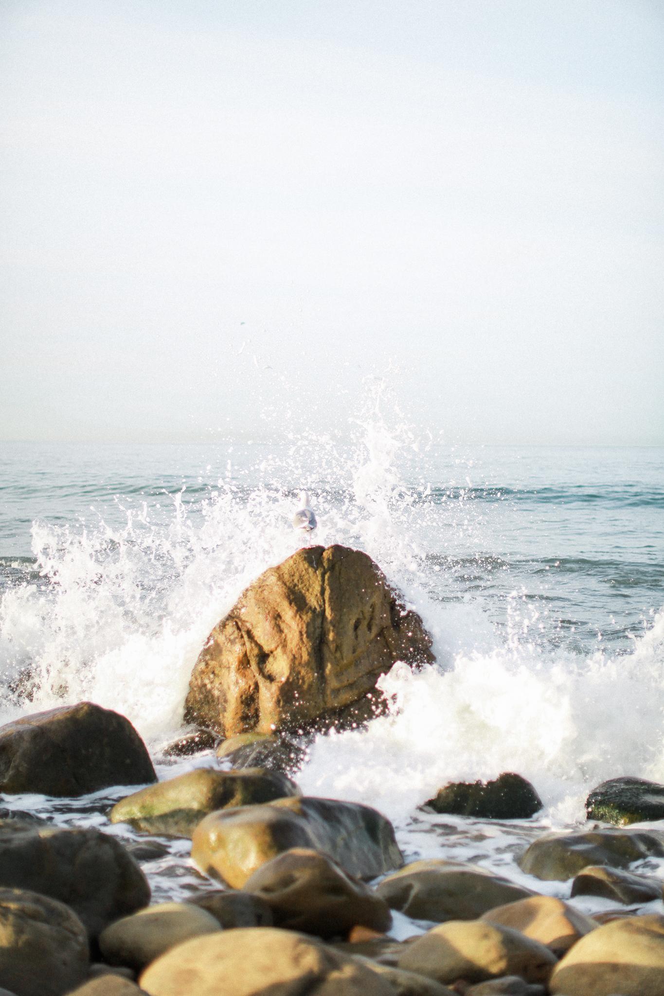 Beach_Film.jpg