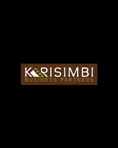 karisimbi.png