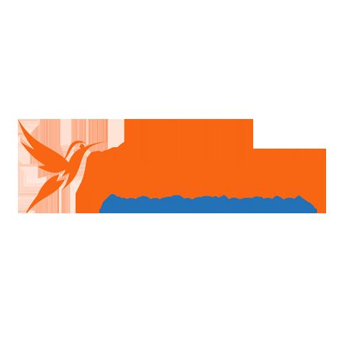 Leadership Training Partner: Resonate