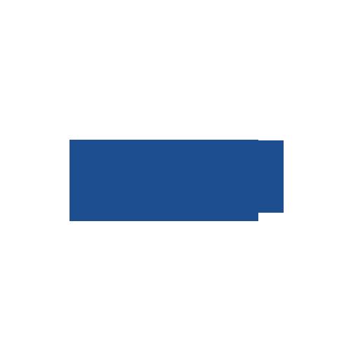 English Training Partner: Akilah Institute for Women