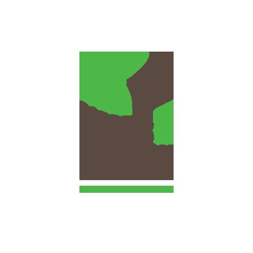 Health Training Partner: Gardens for Health