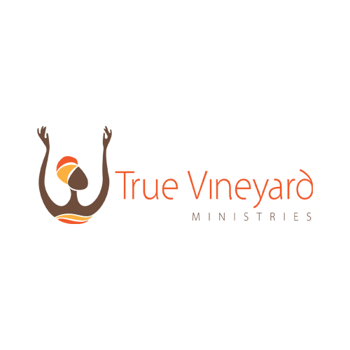 Counseling Training Partner: True Vineyard Ministries