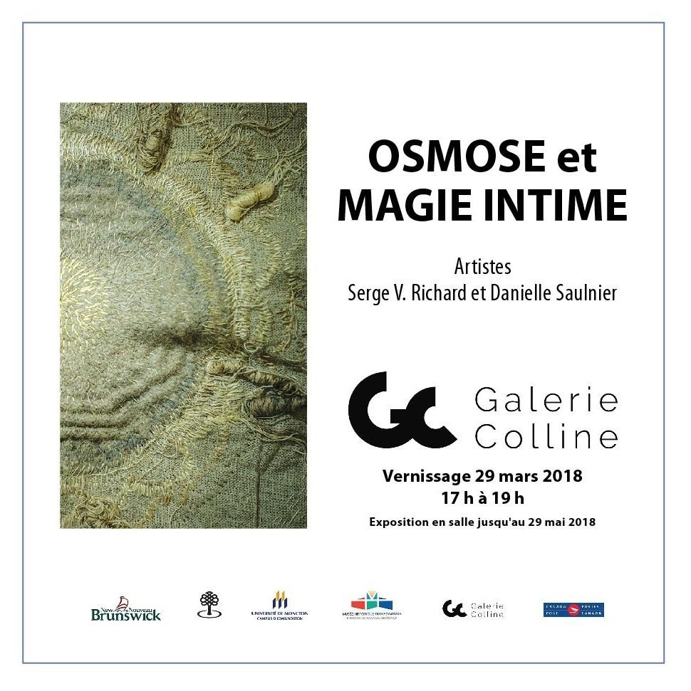 Invitation Osmose et Magie intime_final-01.jpg