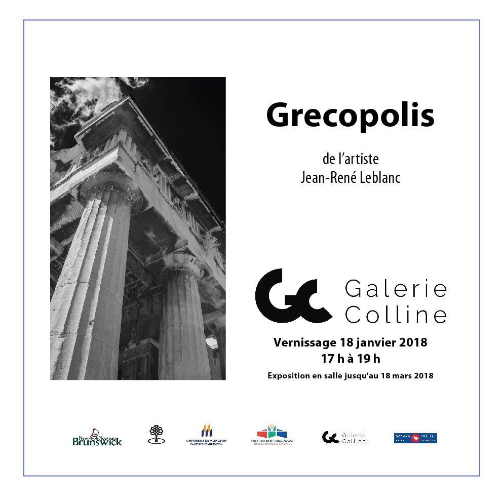 Grecopolis_rev-01A.jpg