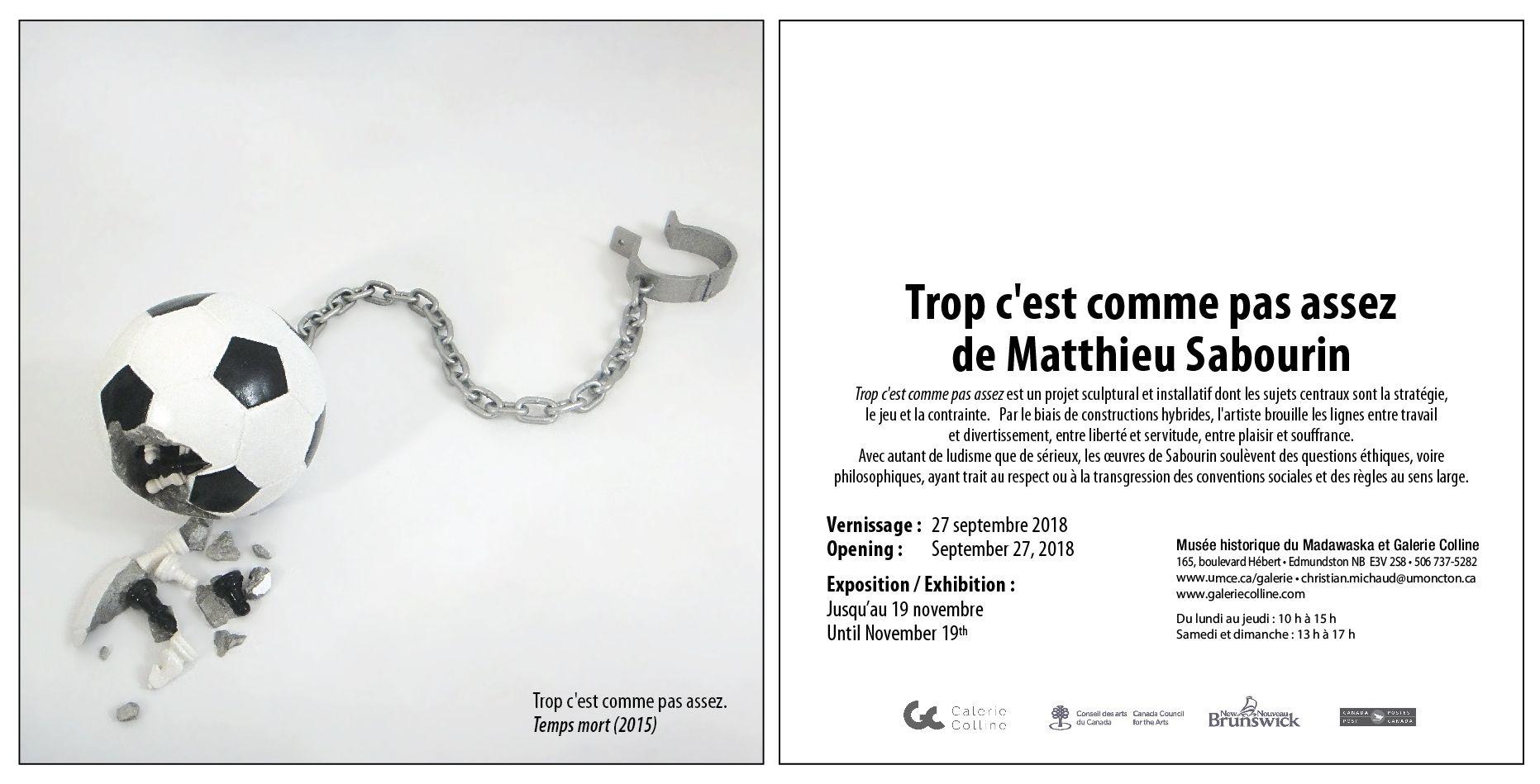 Galerie Colline MatthieuSabourin-01-1.jpg