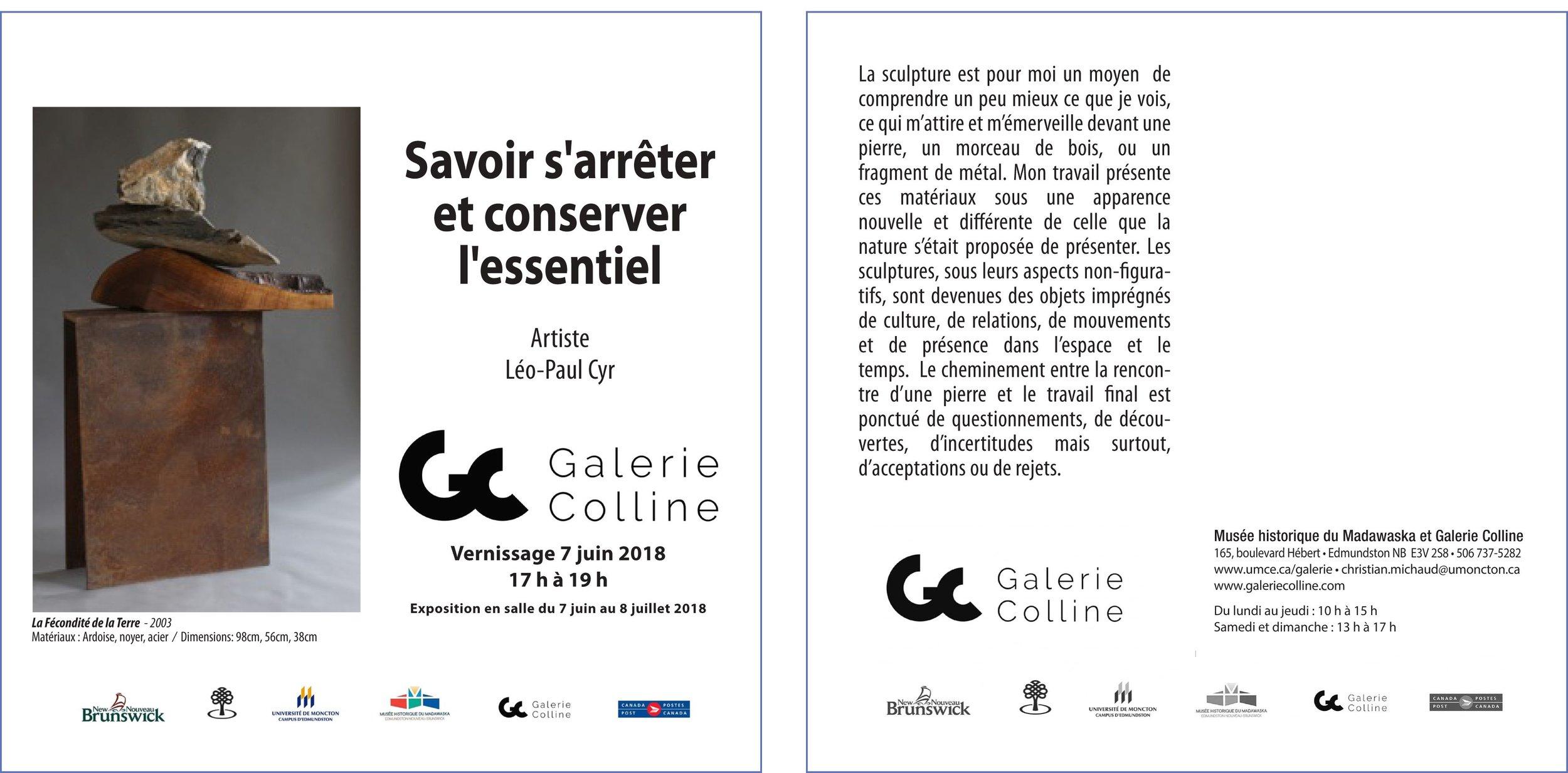 Invitation Savoir s'arreter_rev2.jpg