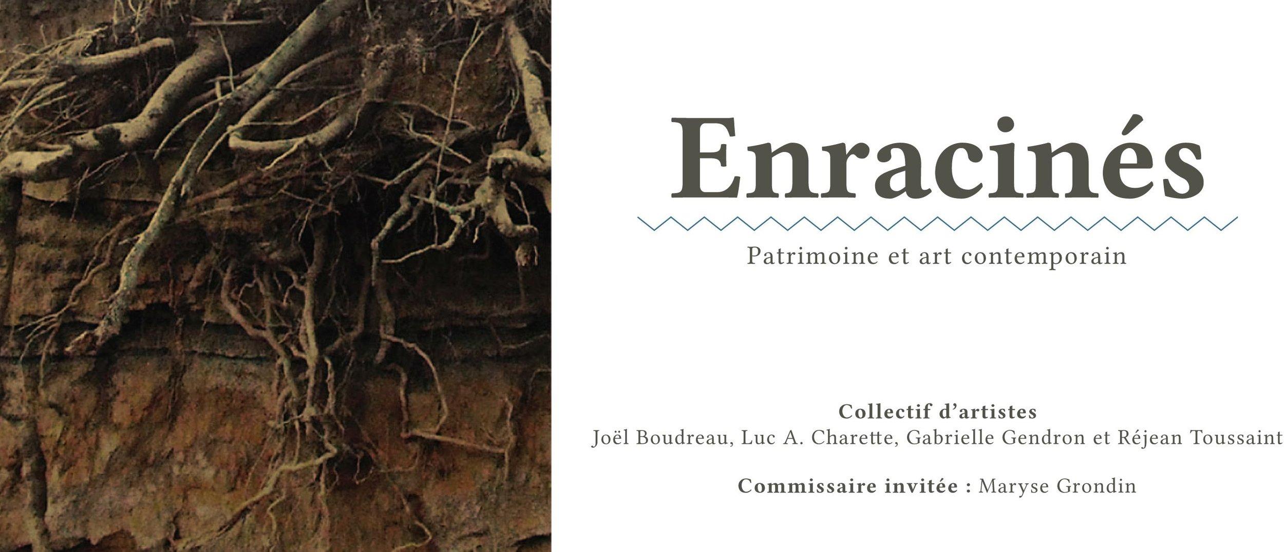 Invitation Enracinés1.jpg