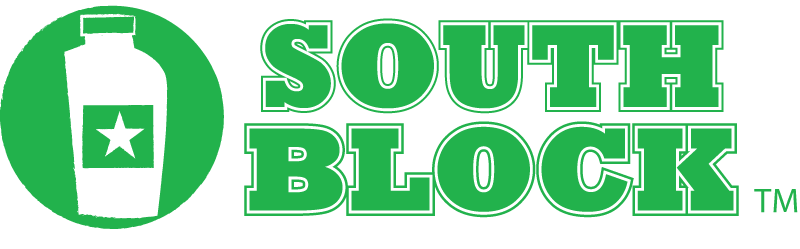 SOUTH-BLOCK-CO-LOGO-HORZ-ROCK.png