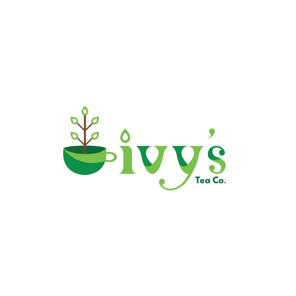 ivy_steaco-logo_e614dfa4-130f-4101-a050-9468dede3dec_1000x.jpg