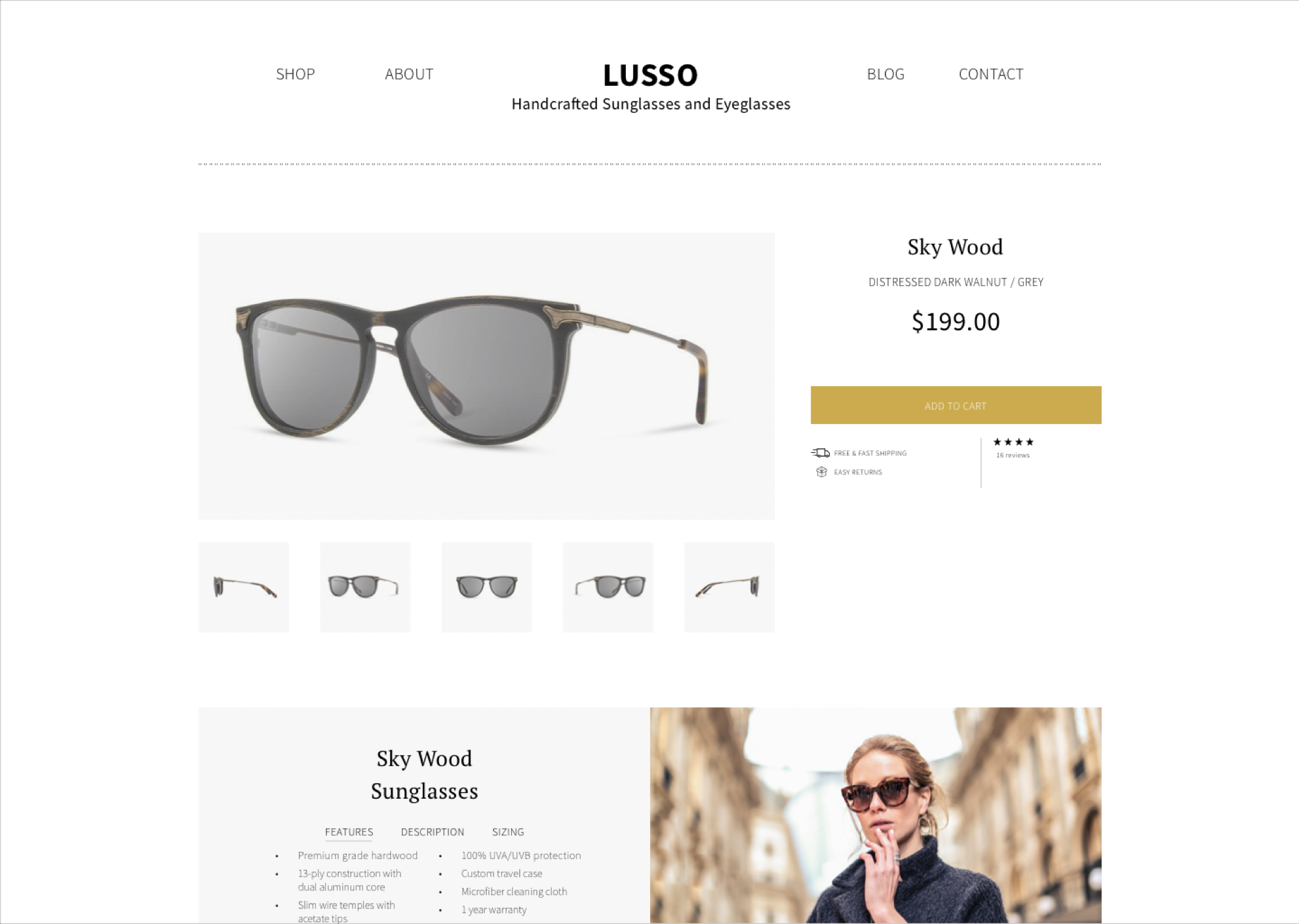 Lusso (undisclosed).png