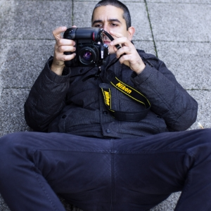 Portraits-Photographer-London-JC-Candanedo-Headshots-Corporate-Couple-Portraits.jpg