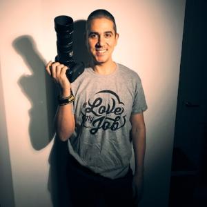 JC-Candanedo-London-Photographer-Fashion-Portraits-Headshots-Corporate-Photography-Grey-Pistachio-Blog-Creative-Economy.jpg