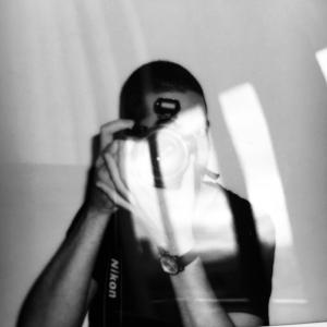 London-photographer-JC-Candanedo-Grey-Pistachio-Fashion-Corporate-Portraits-Headshots-Blog-Creative-Industry-Art.jpg
