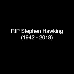 London-photographer-JC-Candanedo-Grey-Pistachio-Fashion-Corporate-Portraits-Headshots-Blog-Creative-Industry-stephen-hawking-rip-rest-in-peace.jpg