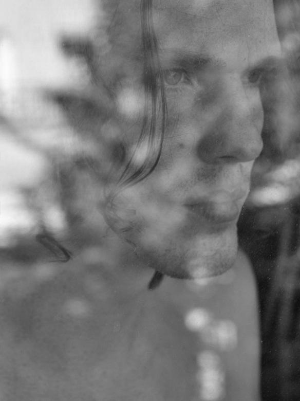 London-professional-fashion-photographer-JC-Candanedo-Grey-Pistachio-Fashion-Corporate-Portraits-Headshots-Blog-Creative-Industry-studio-location-lookbook-ecommerce-portfolio-photography-week-show-artist-portraiture-vogue-magazine-model-actor140.png