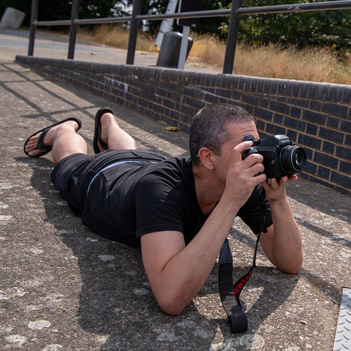 London-photographer-JC-Candanedo-Grey-Pistachio-Fashion-Corporate-Portraits-Headshots-Blog-Creative-Industry-Medium-Format-Film-2.jpg