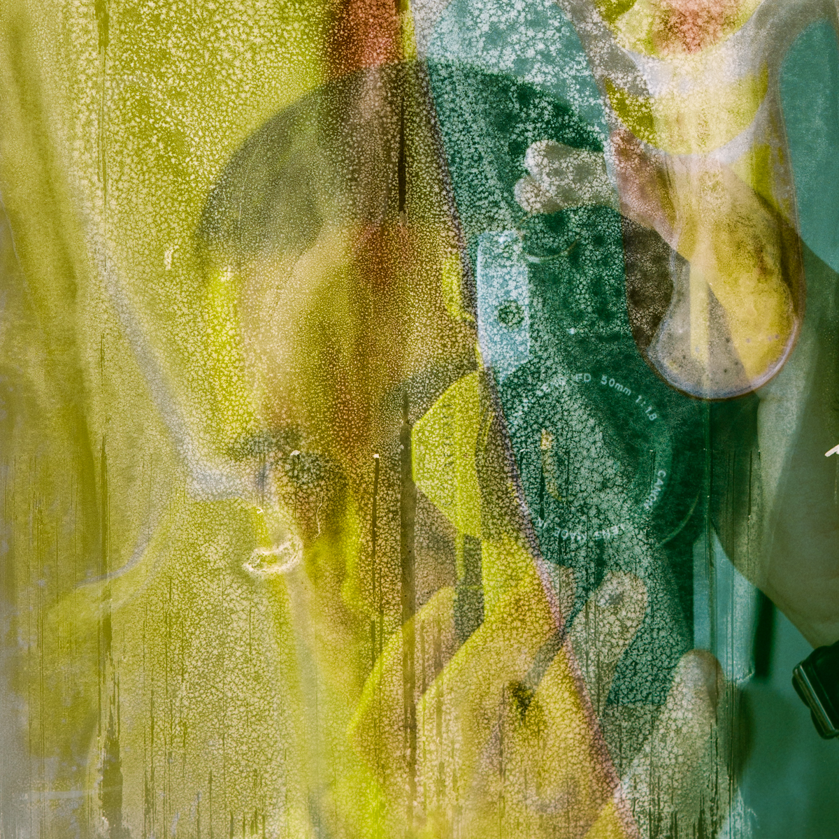 London-photographer-JC-Candanedo-Grey-Pistachio-Fashion-Corporate-Portraits-Headshots-Blog-Creative-Industry-London-film-soup-household-chemicals-negative-destroy.jpg