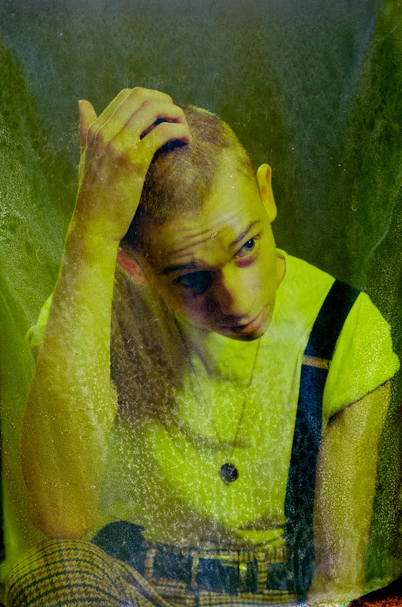 London-photographer-JC-Candanedo-Grey-Pistachio-Fashion-Corporate-Portraits-Headshots-Blog-Creative-Industry-London-film-soup-household-chemicals-negative-destroy-4.jpg