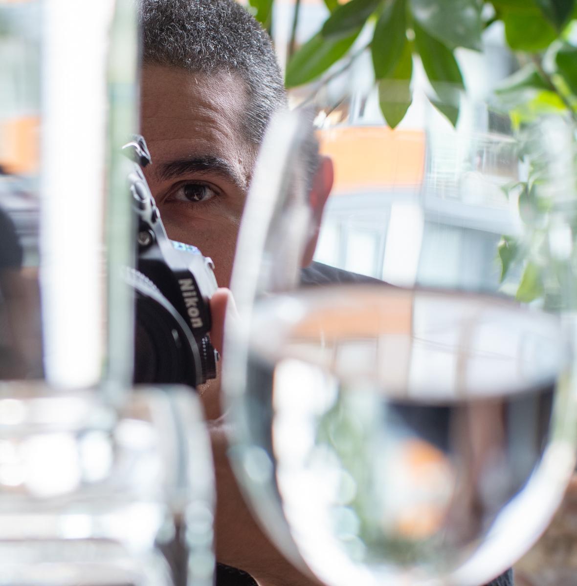 London-photographer-JC-Candanedo-Grey-Pistachio-Fashion-Corporate-Portraits-Headshots-Blog-Creative-Industry-London-sustainable-environment-eco-friendly.jpg