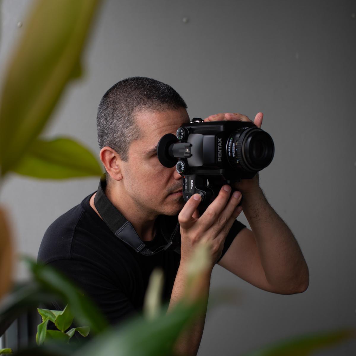 London-photographer-JC-Candanedo-Grey-Pistachio-Fashion-Corporate-Portraits-Headshots-Blog-Creative-Industry-London-sustainable-environment-eco-friendly-photography.jpg