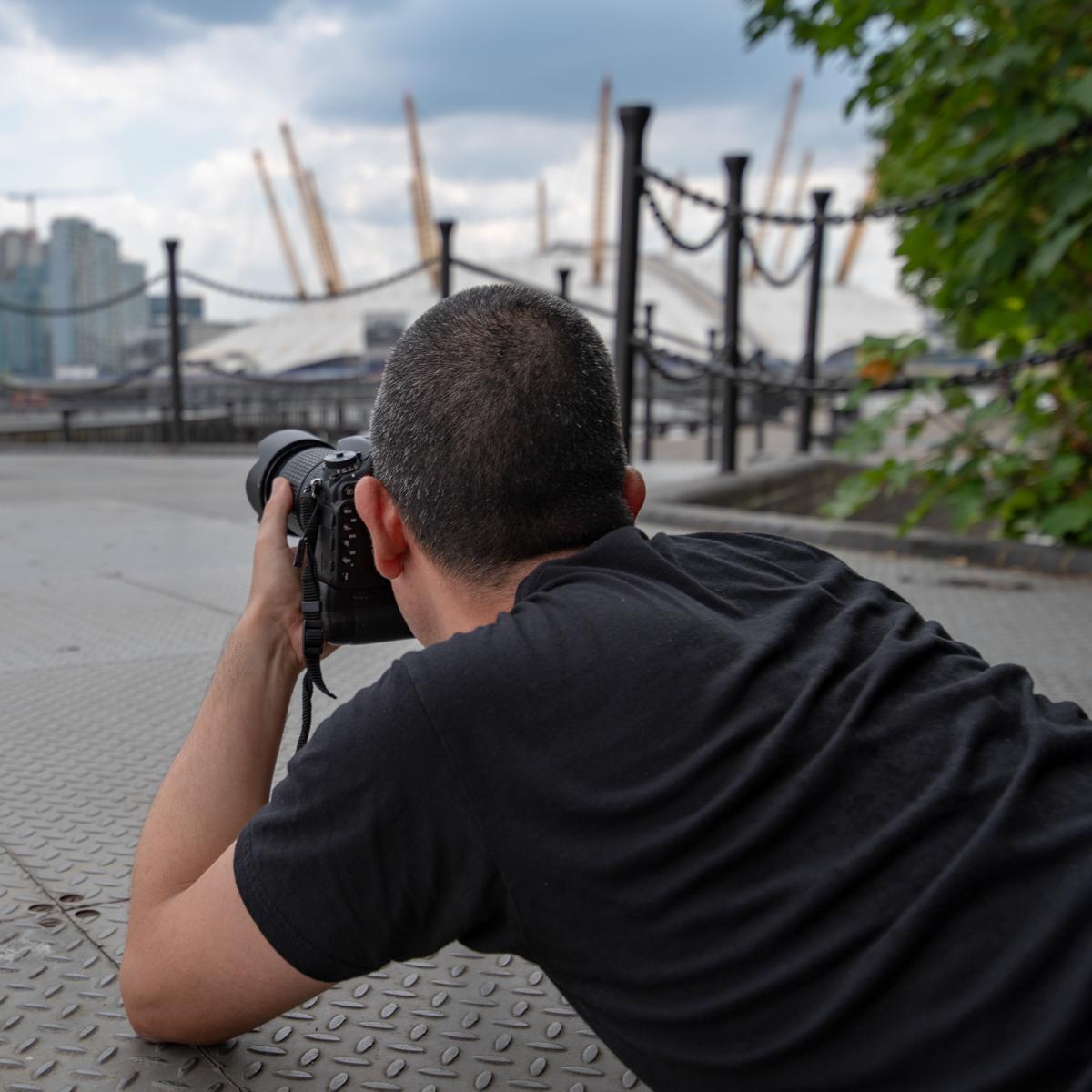 London-photographer-JC-Candanedo-Grey-Pistachio-Fashion-Corporate-Portraits-Headshots-Blog-Creative-Industry-London-self-doubt-complex-fear.jpg