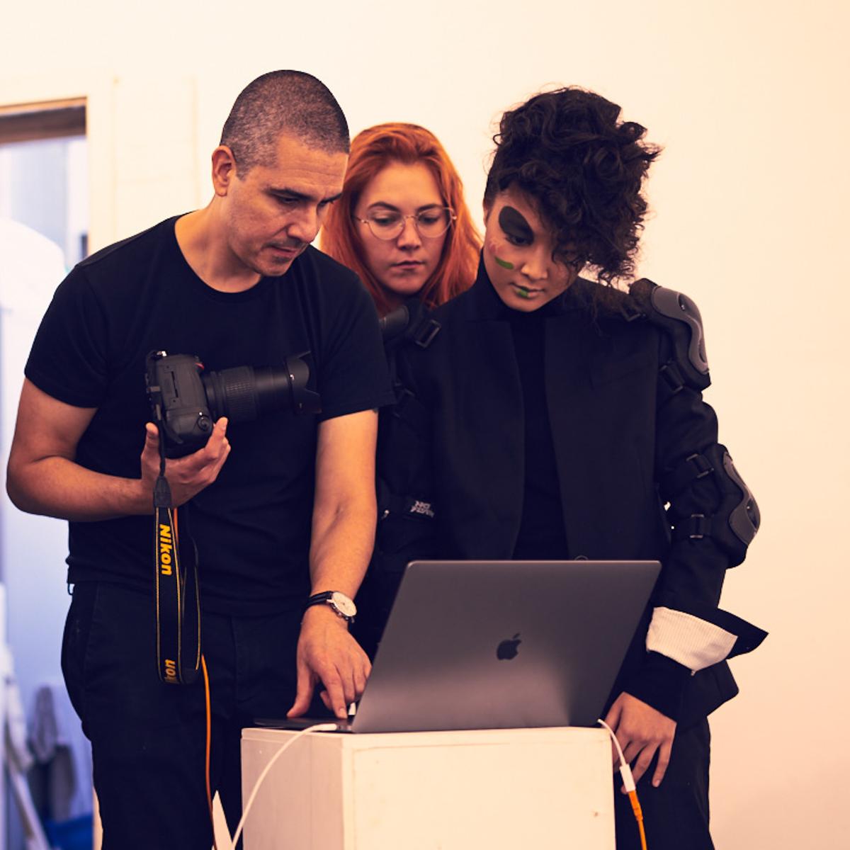 London-photographer-JC-Candanedo-Grey-Pistachio-Fashion-Corporate-Portraits-Headshots-Blog-Creative-Industry-London-life-coach-work-in-progress.jpg