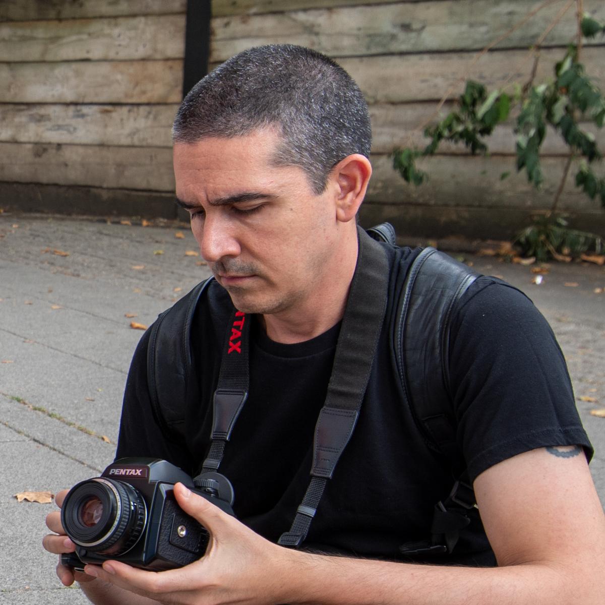 London-photographer-JC-Candanedo-Grey-Pistachio-Fashion-Corporate-Portraits-Headshots-Blog-Creative-Industry-London-a-better-world.jpg