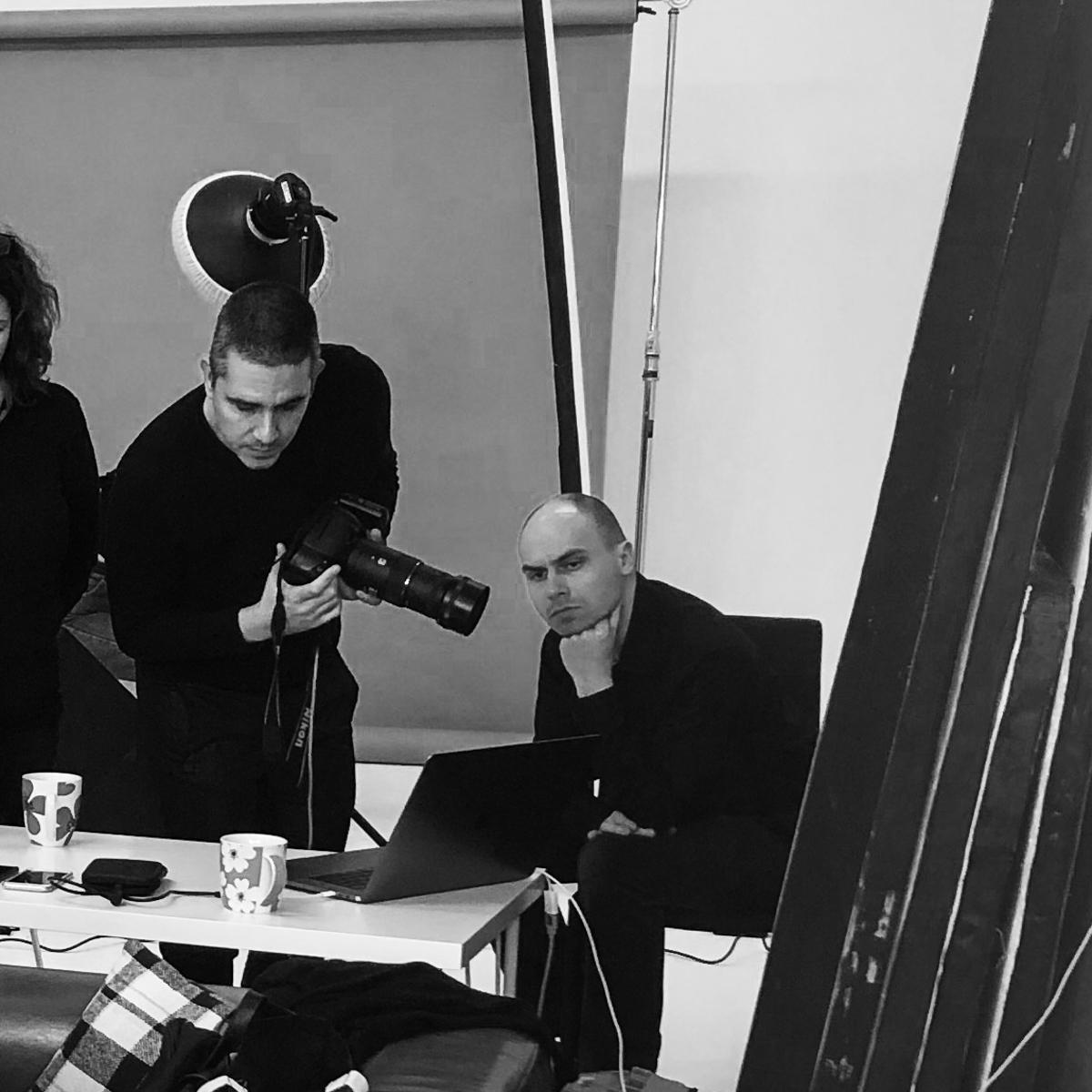 London-photographer-JC-Candanedo-Grey-Pistachio-Fashion-Corporate-Portraits-Headshots-Blog-Creative-Industry-London-borrow-funding-round.jpg