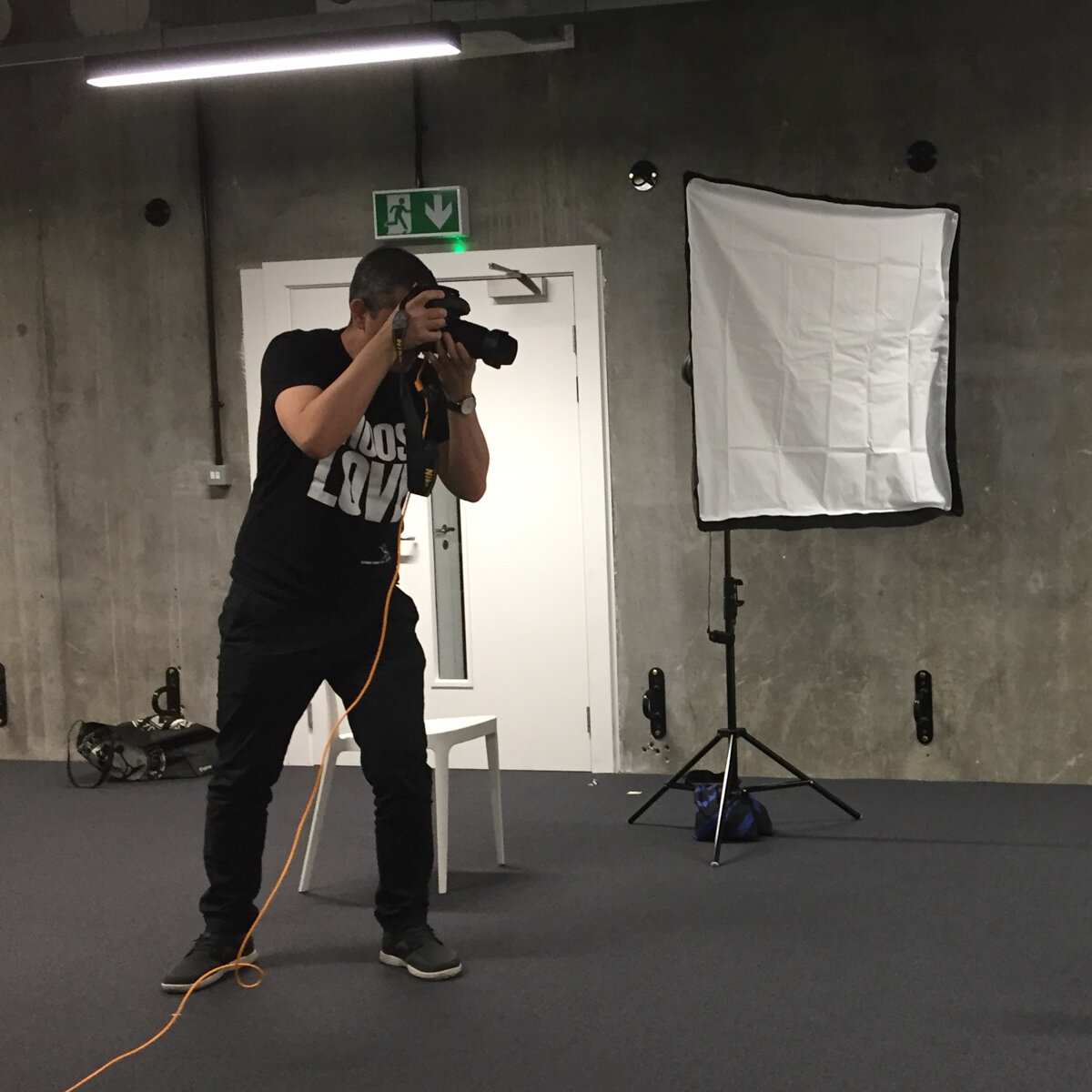 London-photographer-JC-Candanedo-Fashion-Corporate-Portraits-Headshots-Blog-Creative-Industry-London-Starting-Support-Economy-Squarespace.jpg