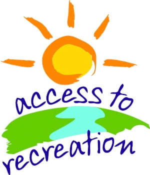 Access_Rec_logo.jpg