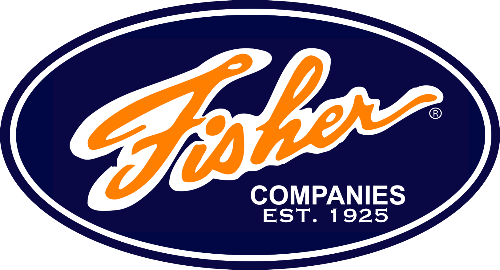 Fisher Companies Logo.png