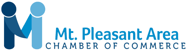 Chamber logo 2017.png
