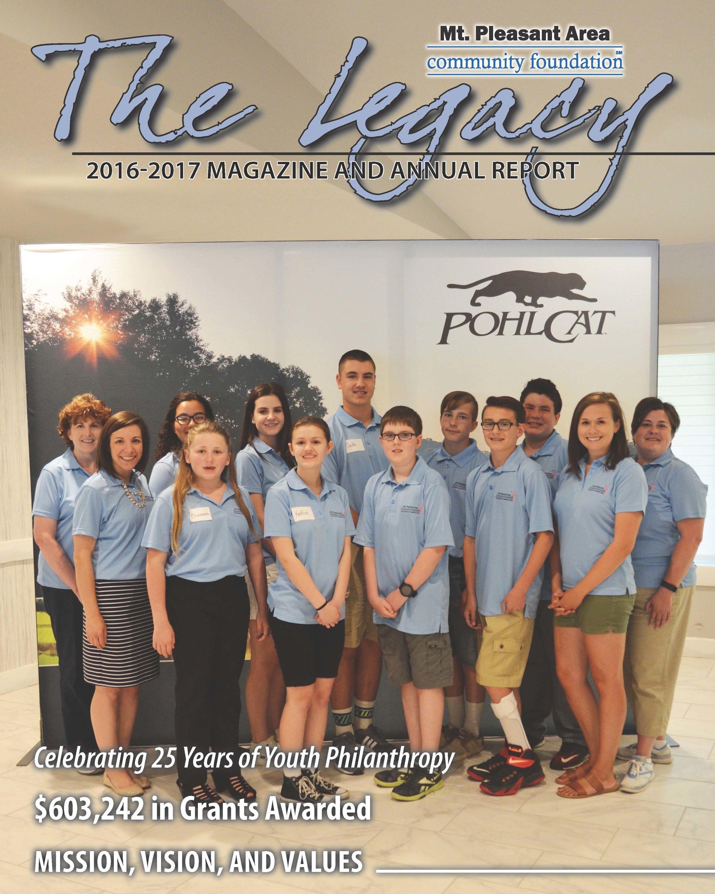 66641_2016-2017 Annual Report_MPACF_17-32_Page_01.jpg