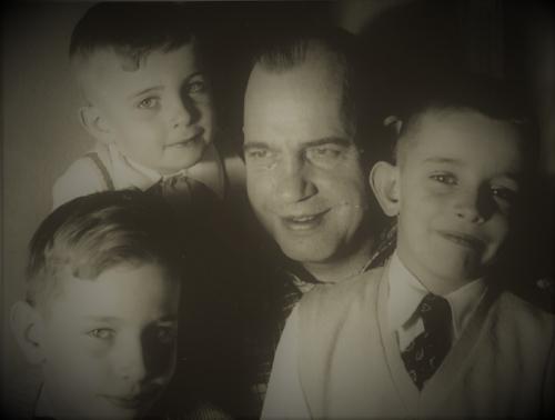 Joseph Sweeney and boys.jpg