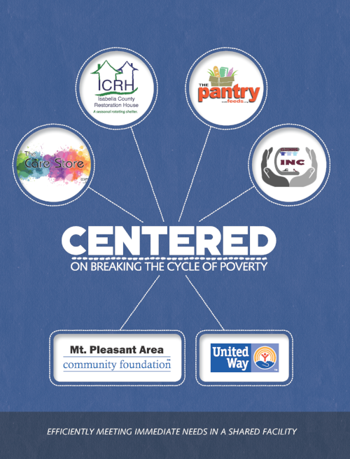 Nonprofit Center Fundraising Info FINAL_Cover.png