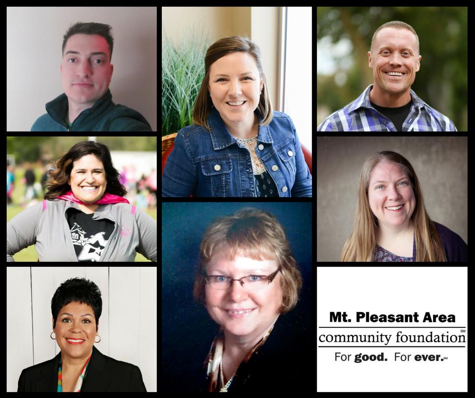 Nonprofit Leaders.png