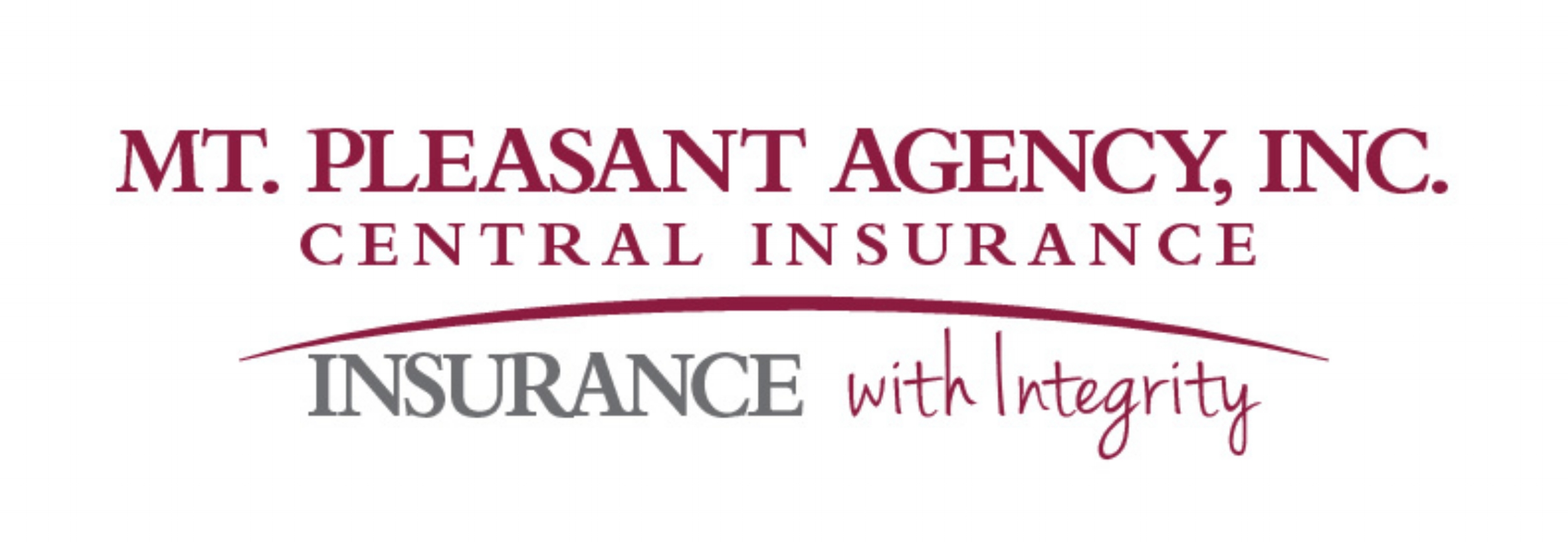Mt. Pleasant Agency - Central Insurance
