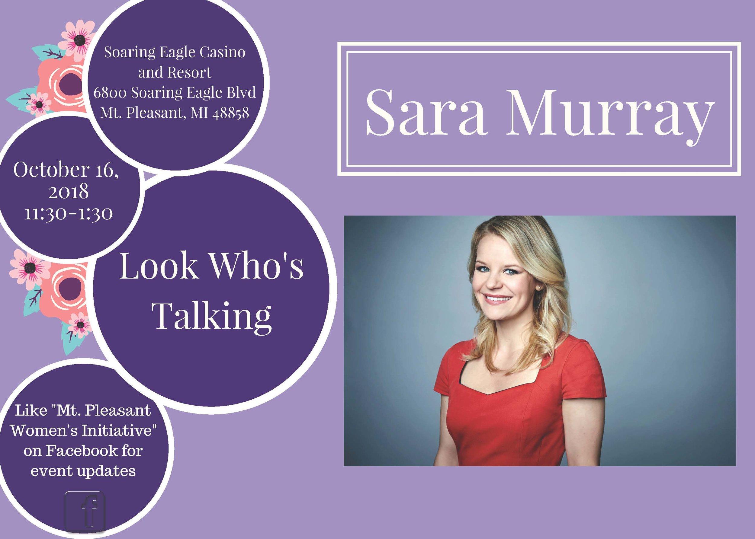 Sara Murray Save the Date_Page_1.jpg